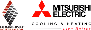 Ductless Mini-Split   Emanuel Brothers Heating & Cooling in
